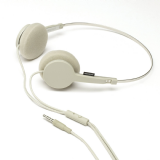UrbanEars Tanto Headphones - Grey